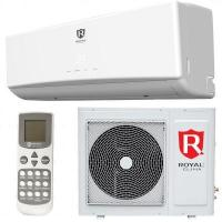 Фото Royal Clima RC-P29HN