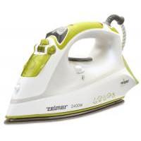 ���� Zelmer 28Z022