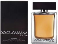 Фото Dolce & Gabbana The One For Men EDT