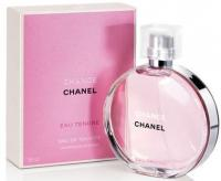 ���� Chanel Chance Eau Tendre EDT