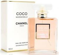 ���� Chanel Coco Mademoiselle EDP