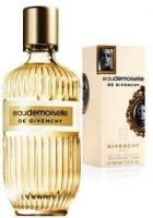 Фото Givenchy Eau Demoiselle de Givenchy EDT