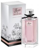 Фото Gucci Flora by Gucci Gorgeous Gardenia EDT