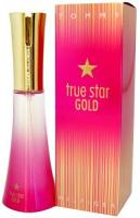 Фото Tommy Hilfiger True Star Gold EDT