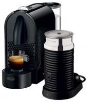 ���� Delonghi EN 210 Nespresso