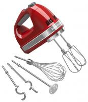 Фото KitchenAid 5KHM9212EER