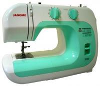 ���� Janome 2055