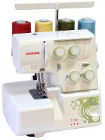 ���� Janome T-72