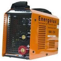 Фото Energolux WMI-250