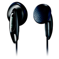 Фото Philips SHE1350