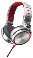 ���� Sony MDR-XB920