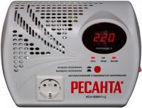���� ������� ACH-500�/1-�