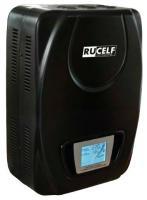 ���� RUCELF SDW II-9000-L