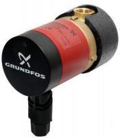 ���� Grundfos UP 15-14 BT