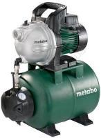 ���� Metabo HWW 3300/25 G
