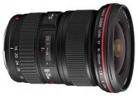Фото Canon EF 16-35mm f/2.8L II USM