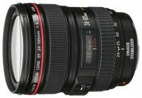 ���� Canon EF 24-105mm f/4L IS USM