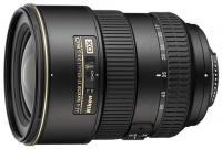 Фото Nikon 17-55mm f/2.8G ED-IF AF-S DX Zoom-Nikkor