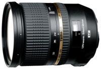 Фото Tamron SP AF 24-70mm f/2.8 DI VC USD Nikon F