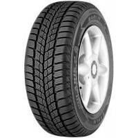 Фото Barum Polaris 2 (185/65R15 88T)