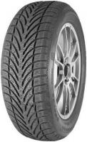 Фото BFGoodrich g-Force Winter 2 (225/55R16 99H)