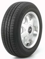 ���� Bridgestone B381 (145/80R14 76T)
