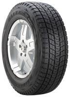 ���� Bridgestone Blizzak DM-V1 (225/75R16 104R)