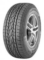 Фото Continental ContiCrossContact LX2 (225/65R17 102H)
