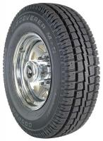 Фото Cooper Discoverer M+S (235/65R17 104S)