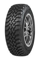 Фото Cordiant Off-Road OS-501 (205/70R15 96Q)
