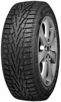 ���� Cordiant Snow Cross PW-2 (205/55R16 94T)
