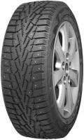 ���� Cordiant Snow Cross PW-2 (215/65R16 102T)