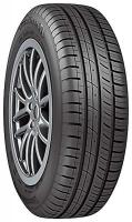 Фото Cordiant Sport 2 PS-501 (175/65R14 82H)