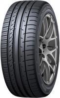 Фото Dunlop SP Sport Maxx 050+ SUV (225/55R18 102Y)