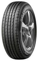 Фото Dunlop SP Touring T1 (205/60R16 92H)