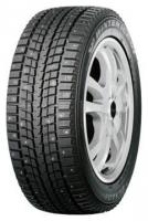 Фото Dunlop SP Winter Ice 01 (205/55R16 94T)