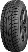 Фото Forward Dinamic 730 (175/70R13 82T)