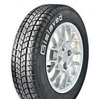 ���� Gislaved Nord Frost 3 (205/50R16 87Q)