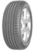 Фото Goodyear EfficientGrip Performance (195/65R15 91H)