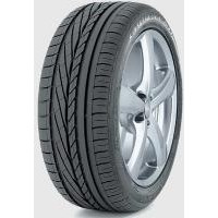���� Goodyear Excellence (245/45R19 98Y)