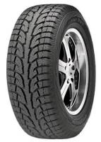 Фото Hankook Winter i*Pike RW11 (225/65R17 102T)