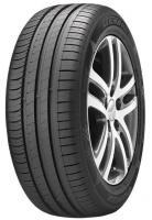 Фото Hankook Kinergy Eco K425 (185/60R14 82H)