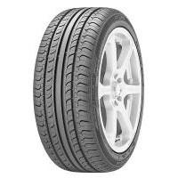 Фото Hankook Optimo K415 (205/60R16 92H)