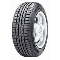 Фото Hankook Optimo K715 (165/80R13 83T)