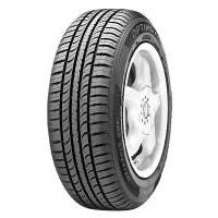 Фото Hankook Optimo K715 (175/70R13 82T)