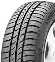 ���� Hankook Optimo K715 (185/70R14 88T)