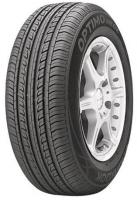 Фото Hankook Optimo ME02 K424 (185/60R13 80H)