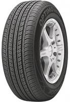 ���� Hankook Optimo ME02 K424 (195/65R15 91H)