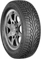 ���� INTERSTATE Winter Claw Sport SXI (175/70R13 82T)