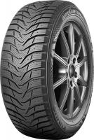 Фото Kumho WinterCraft SUV Ice WS31 (215/70R16 100T)